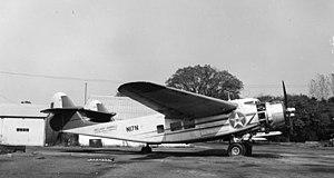 Burnelli CBY-3 Loadmaster.jpg