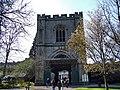 Bury St Edmunds - panoramio (17).jpg