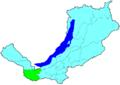 Buryatia Zakamenskiy rayon.png
