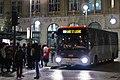 Bus Noctilien N151 Saint-Lazare.jpg