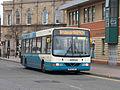 Bus img 8535 (15690225524).jpg