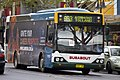 Busabout Wagga - Australian Bus Manufacturers 'CB60' bodied Irisbus Agoraline (6087 MO) on Baylis Street in Wagga Wagga (1).jpg
