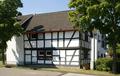 Buschhoven Fachwerkhaus Dietkirchenstr. 26 (01).png