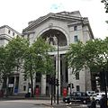Bush House (square).jpg