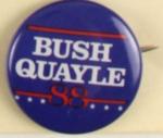 Bush Quayle button.png