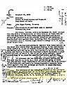 Bush Sr, JFK - J Edgar Hoover memo 2.jpg