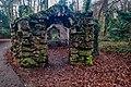Bushy Park, Dublin -149854 (46587344504).jpg