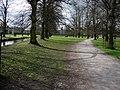 Bushy Park - geograph.org.uk - 151493.jpg