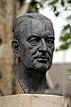 Bust of Arthur Krupp, Berndorf.jpg