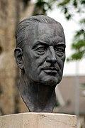 Bust_of_Arthur_Krupp,_Berndorf.jpg