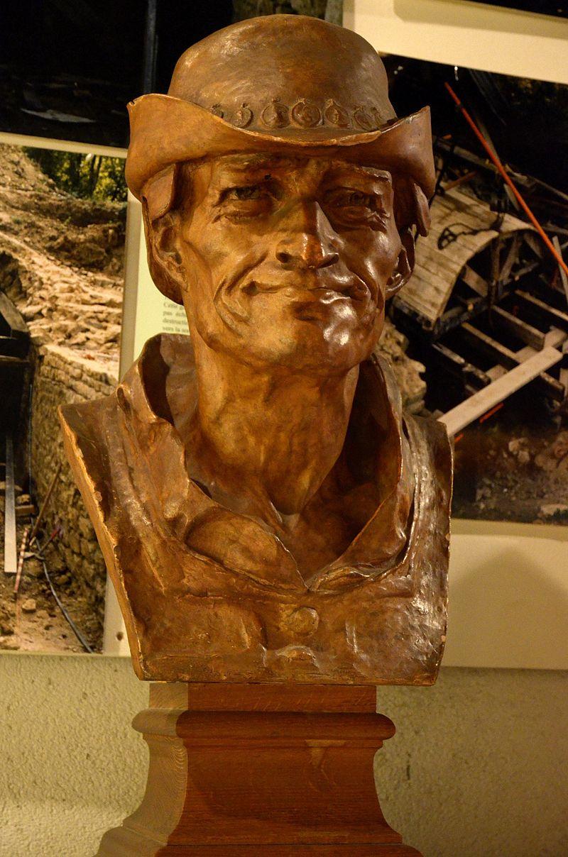 Buste de Louis XI.JPG