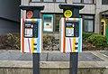 Busticketautomaten Luxembourg City 01.jpg