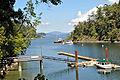 Butchart Cove.jpg