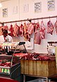 Butcher shop at main market in Split.jpg
