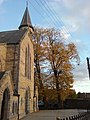 Butlersbridge - St Aidan's Church - 20161101162419.jpg