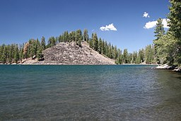 Butte Lake California.jpg