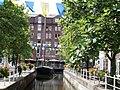 Buxtehude - Am Fleth (Buxtehude - Fleth canal) - geo.hlipp.de - 4218.jpg