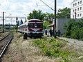 Buzău station 2017 1.jpg