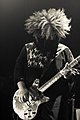 Buzz Osborne of The Melvins Live @ Slim's 04.jpg