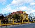 Bydgoszcz - ulica Powstańców Warszawy - panoramio (11).jpg