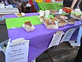 Bywater Barkery King's Day King Cake Kick-Off New Orleans 2019 21.jpg
