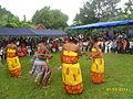 Célébration du nouvel an malgache.JPG