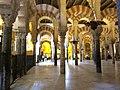 Córdoba (9362868068).jpg