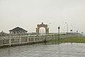 Cổng cầu Hiền Lương bờ bắc - panoramio (1).jpg