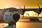 C-130J Readiness DVIDS1092932.jpg