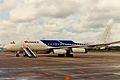 C-FHAA DC-8-62CF Advance Cargo MAN 21FEB95 (5578165454).jpg