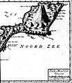 C.G. Zorgdragers Bloeyende opkomst der aloude en hedendaagsche Groenlandsche visschery (microform) - waar in met geoeffende ervaarenheit de geheele omslag deezer visscherye beschreeven, en wat daar in (20014486683).jpg