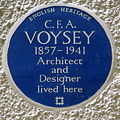 C. F. A. Voysey (4643934127).jpg