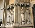 C056 Catedral del Sant Esperit.jpg