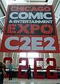 C2E2 2013 banner (8699838913).jpg