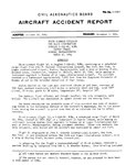 CAB Accident Report, Slick Airways Flight 12.pdf