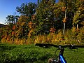 CANbike at Kelso Conservation Area-100913-06 (10180391636).jpg