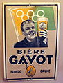 CAVOTcardboard beer advertising.JPG