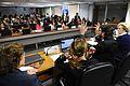 CCJ - Comissão de Constituição, Justiça e Cidadania (27208929544).jpg