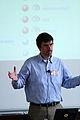 CDL2011 - Ubuntu 11.10 - 01.JPG