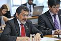 CDR - Comissão de Desenvolvimento Regional e Turismo (17156096352).jpg