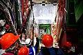 CERN LHC CMS 12.jpg