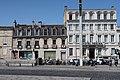 CGT, hôtel Regina, 34-35 rue Charles-Domercq, Bordeaux.jpg