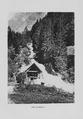 CH-NB-Berner Oberland-nbdig-18272-page014.tif