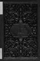 CH-NB-Biel-nbdig-18051-page001.tif