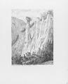 CH-NB-Voyage autour du Mont-Blanc dans les vallées d'Hérens de Zermatt et au Grimsel 1843-nbdig-19161-012.tiff