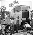 CH-NB - Belgisch-Kongo, Thysville (Mbanza Ngungu)- Eisenbahn - Annemarie Schwarzenbach - SLA-Schwarzenbach-A-5-26-042.jpg