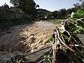 CHADWICK LAKES - panoramio (1).jpg