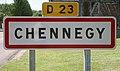 CHENNEGYpanneau.jpg