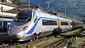 CIS ETR610008 Domodossola 250709 CIS35 Geneve-Milano a.jpg