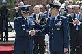 CJCS retires TRANSCOM Commander 140505-D-KC128-203.jpg